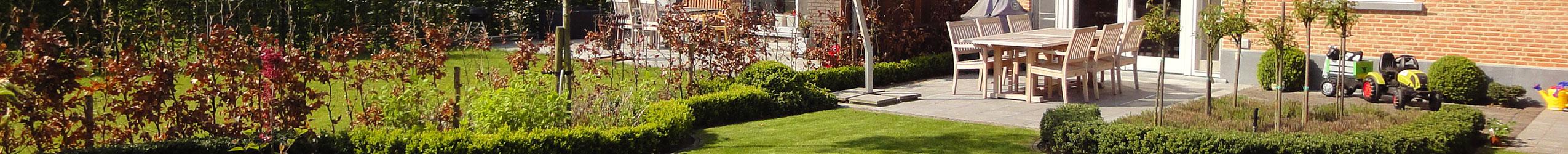 De-Tuinman-landelijke-tuin-041