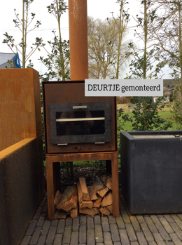 De-Tuinman-Tuinaanleg—deurtje-gemonteerd-2