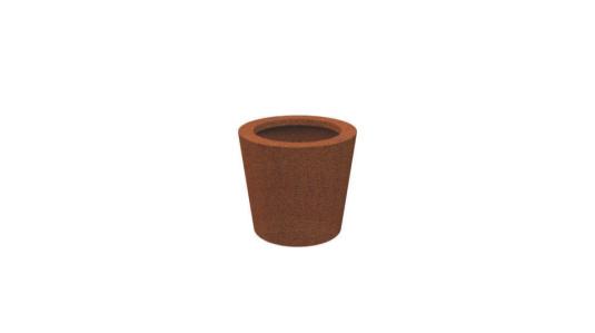 De Tuinman – Tuinaanleg – plantenbakCado CC03 600×600