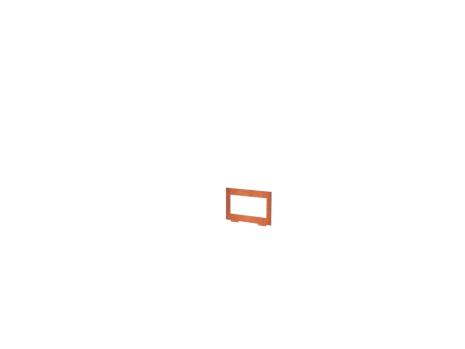 De Tuinman – Tuinaanleg – vuurhaard – THOR DEUR