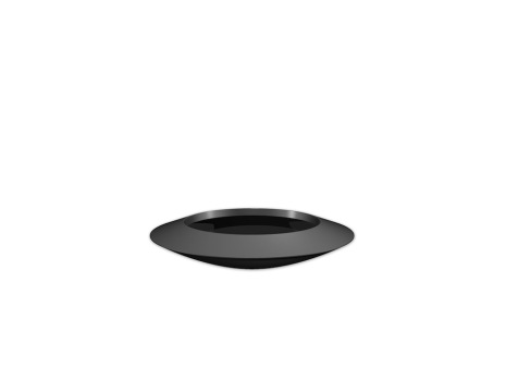 De Tuinman - Tuinonderhoud - Bloembak -Malva PM01 1200x200