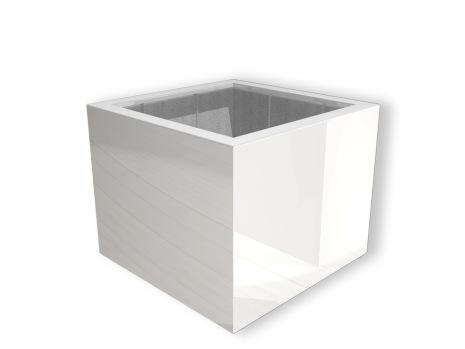 De Tuinman - Tuinonderhoud - Buxus PBH10 1000x1000x800