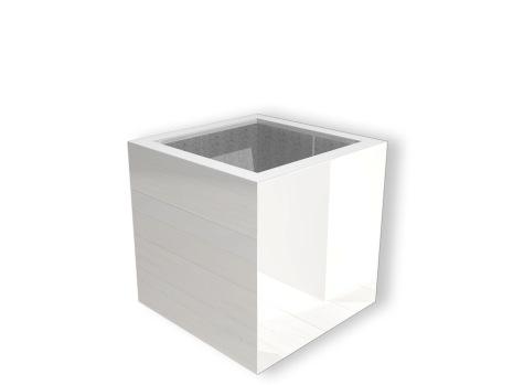 De Tuinman – Tuinonderhoud – Buxus PBH13 800x800x800