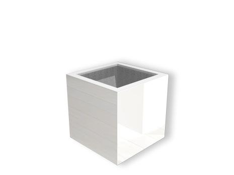 De Tuinman – Tuinonderhoud – Buxus PBH14 700x700x700