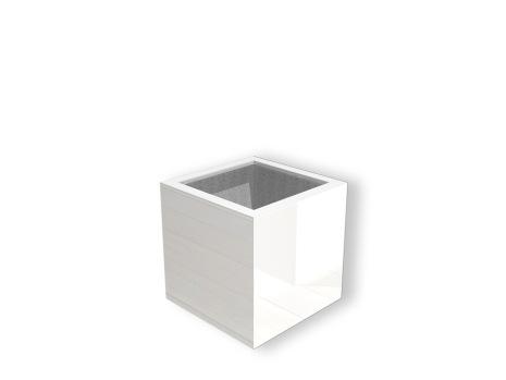 De Tuinman – Tuinonderhoud – Buxus PBH15 600x600x600