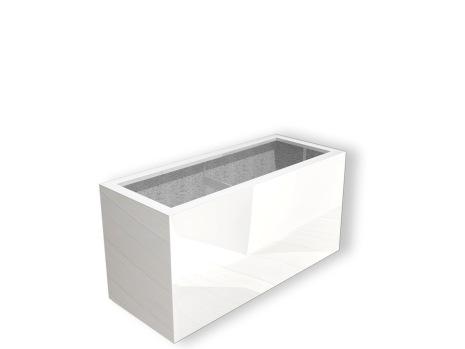 De Tuinman – Tuinonderhoud – Buxus PBH24 1200x500x600