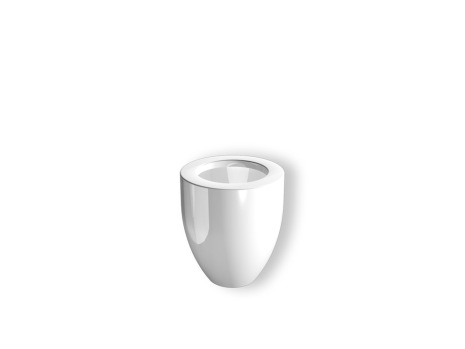 De Tuinman – Tuinonderhoud – Canna PCH01 500×590