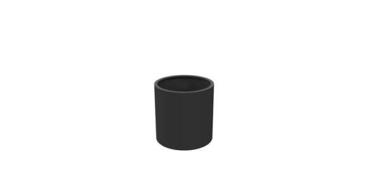 De Tuinman – Tuinonderhoud – Sydney AM03 600×600
