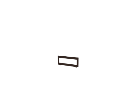 De-Tuinman—Tuinonderhoud—vuurhaard—ENOK-DEUR
