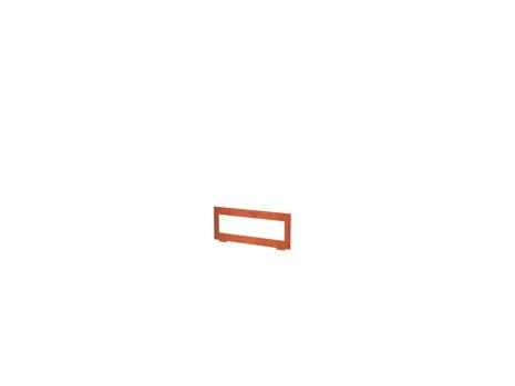 De Tuinman – Tuinonderhoud – vuurhaard – ENOK DEUR