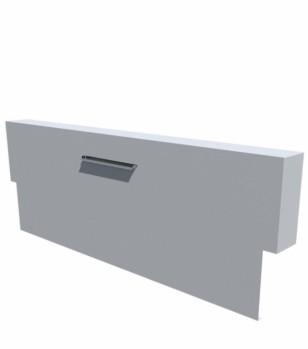 De Tuinman – AAnleg en onderhoud – VM03 3000x250x600 Alu 72dpi