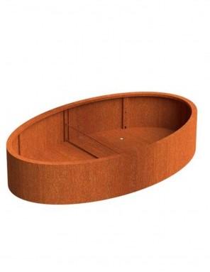 ellipse-200-x-120-x-40-cm-plantenbak-in-cortenstaal (2)