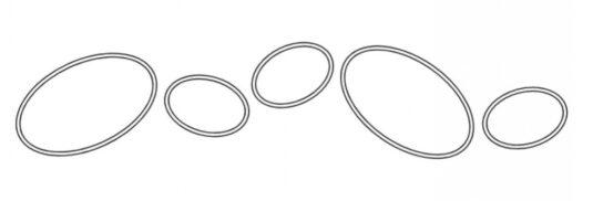 ellipse-200-x-120-x-60-cm-plantenbak-in-cortenstaal