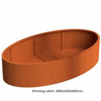 ellipse-cortenstaal-plantenbak (1)