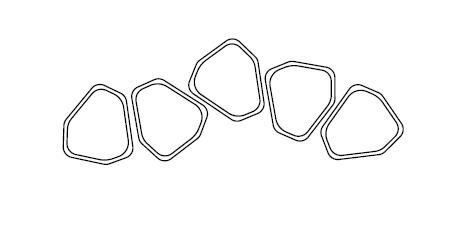 shape-polyester-plantenbak